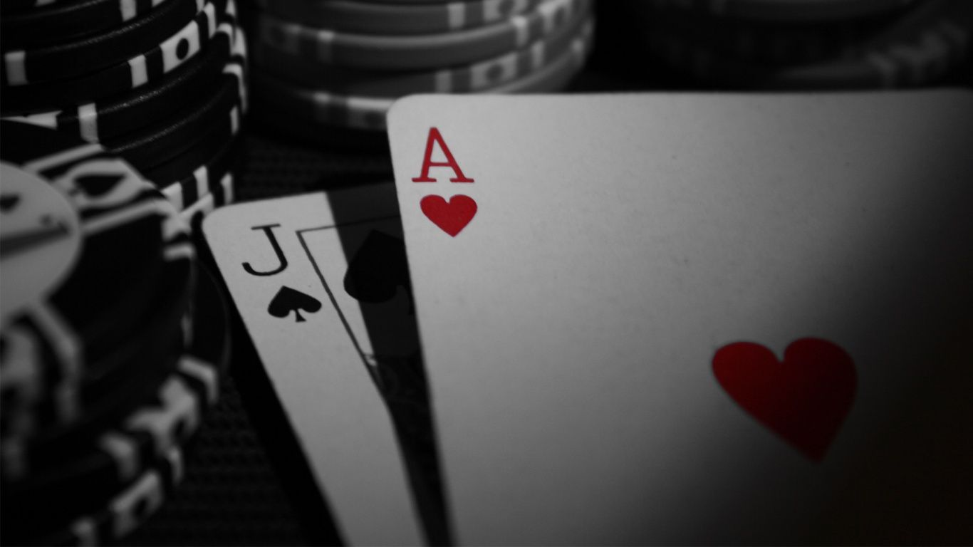 The Expert Trick On Online Casino Uncovered