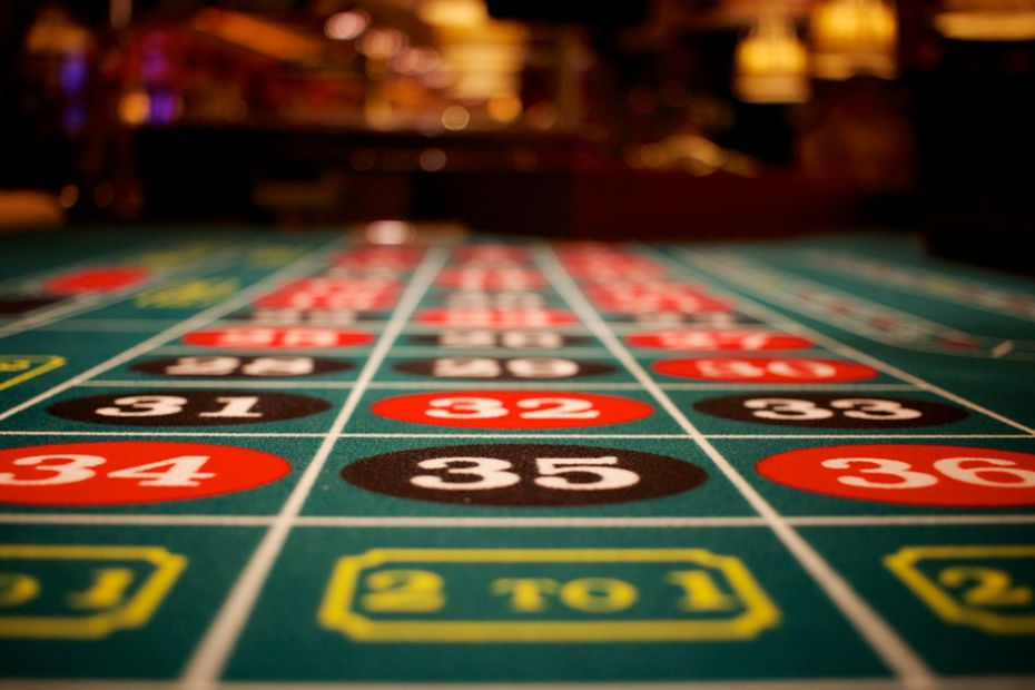 Casino That You Will Certainly Always Bear In Mind
