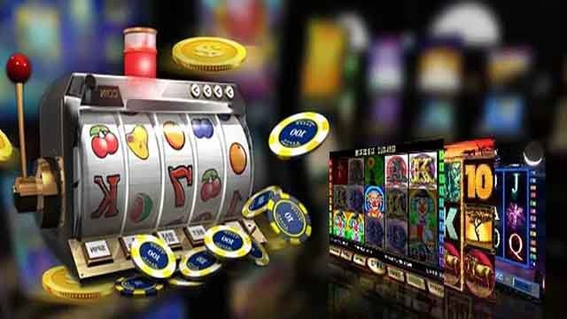 Three Tremendous Useful Suggestions To improve Online Gambling